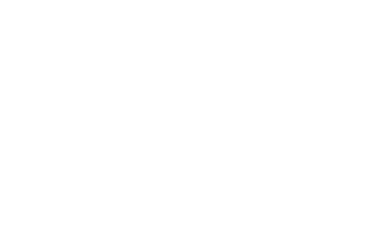 A+ Rating Reputation
