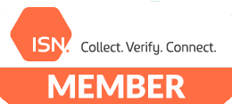 ISN member company: Moncton janitorial service